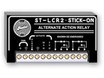 st-lcr2