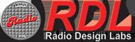 Radio Design Labs Logo