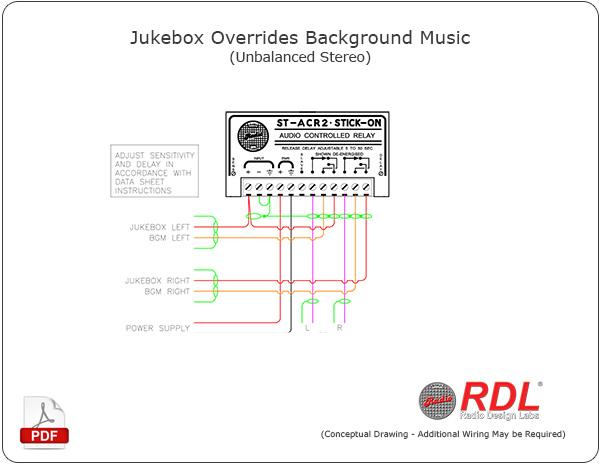 ms intercom wiring diagrams cat5e diagram elsavadorla