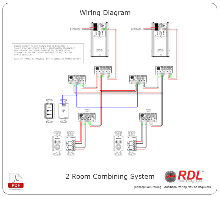 Room wire diagram 28 images how do i wire line voltage for How to wire a new room addition