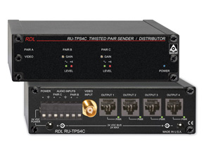 RU-TPS4C