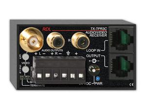 TX-TPR3C
