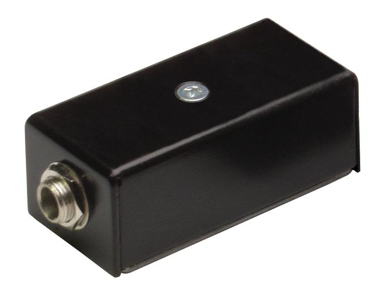 acb-1  u2010 jack box