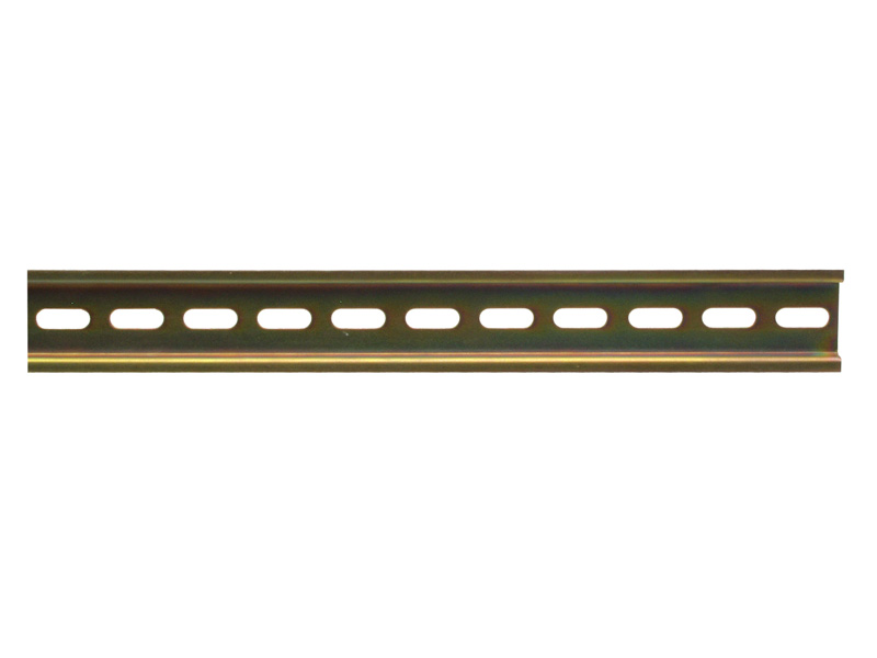 DR35-1M ‐ DIN Rail