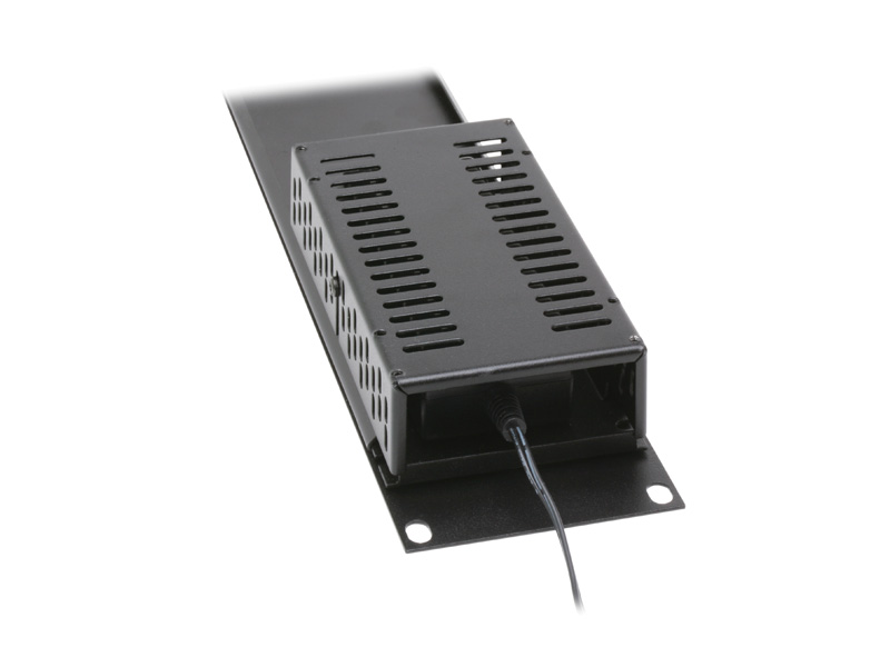 Fp Psb1a ‐ Desktop Power Supply Mounting Bracket