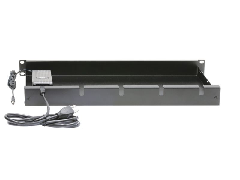 Rc Ps5 ‐ 19 Quot Rack Mount For 5 Desktop Power Supplies