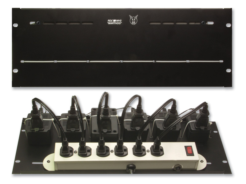 Cheap rack mount power amp for Inexpensive power rack