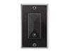 DB-PSP1A Decora-Style Active Loudspeaker - Format-A