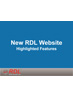 Intro - Rdl Website